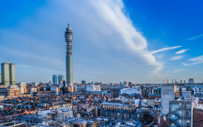 https://www.shutterstock.com/image-photo/bt-tower-london-641295967?src=KtLZGFD6JePW4MdrsWNGtg-1-2