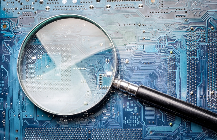 https://www.shutterstock.com/image-photo/micro-chip-scanning-magnifying-glass-searching-526997800?src=e_m5qjXv-lh560F8szA_AQ-1-45