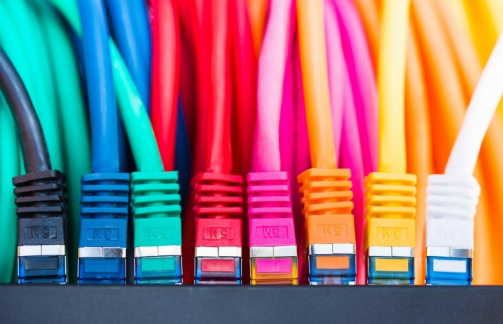 https://www.shutterstock.com/image-photo/colorful-network-cables-connected-switch-384096229?src=G_uX06gFQZB_lIuT9BUaVA-1-72