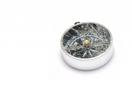 https://www.shutterstock.com/image-photo/broken-compass-on-white-background-623840648?src=nyY5xPaQXddUseETDr8Ymg-1-0