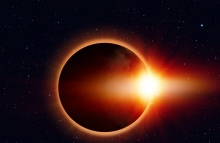 https://www.shutterstock.com/image-photo/solar-eclipse-elements-this-image-furnished-676353952?src=96FsjaiTVoE6uNN89okKNQ-1-41