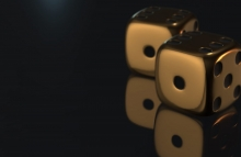https://www.shutterstock.com/image-illustration/3d-golden-poker-two-dice-reflection-581877460?src=GO247rJQLKovW9VIa1tBZw-1-90