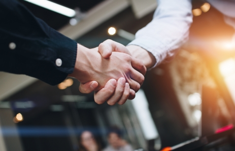 https://www.shutterstock.com/image-photo/bussines-partners-handshakes-modern-open-space-635526101?src=sUSU3Abe5ZclzTlVqL3yvA-1-45