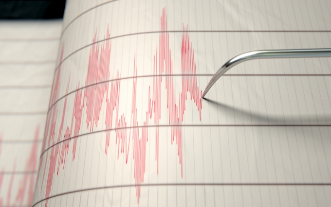 https://www.shutterstock.com/image-illustration/closeup-seismograph-machine-needle-drawing-red-714451780?src=aB7YvKcgvChrBjGbPjInzQ-1-4