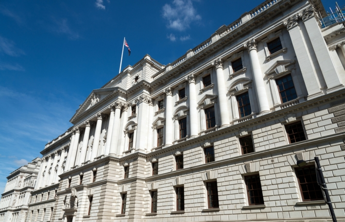 https://www.shutterstock.com/image-photo/hm-treasury-building-london-england-uk-358757114?src=EtgT6NzQov0PW4gH6oX9yA-1-0