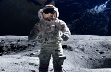 https://www.shutterstock.com/image-photo/brave-astronaut-spacewalk-on-moon-this-360211214?src=library