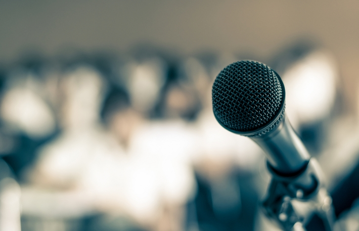 https://www.shutterstock.com/image-photo/microphone-voice-speaker-seminar-classroom-lecture-534042616?src=DW_i5db-UXibBMEPoRoEKQ-1-36