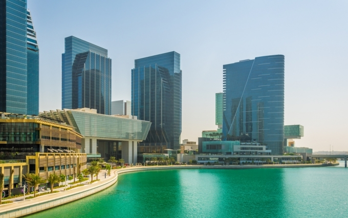 https://www.shutterstock.com/image-photo/al-maryah-island-abu-dhabi-being-607300529?src=OYzW2tnrd4bLXRe3_fGHOw-1-1