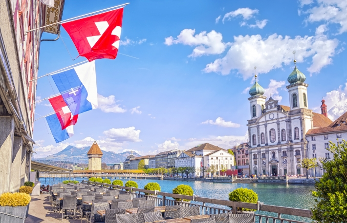 https://www.shutterstock.com/image-photo/beautiful-view-historic-city-center-lucerne-636078473?src=library