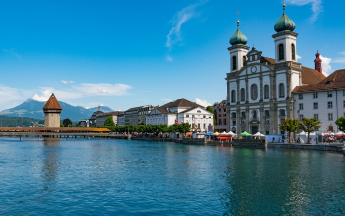 https://www.shutterstock.com/image-photo/lucerne-switzerland-july-04-2017-view-685099669?src=WbAiHS9j1QY_DbLM6i56Bw-1-3