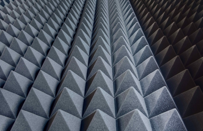 https://www.shutterstock.com/image-photo/texture-soundproof-panels-perspective-triangles-same-251922976?src=eT0Io_gdkMByrAm9945qRQ-1-54