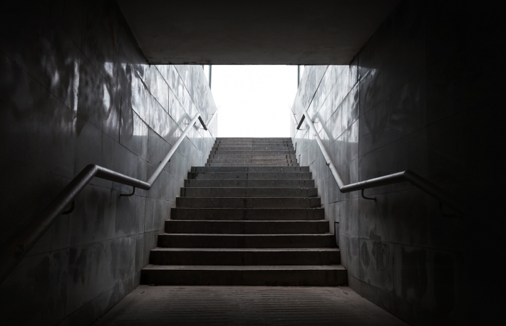 https://www.shutterstock.com/image-photo/underground-passage-stairs-glowing-end-166350800?src=d8BGC2Kjinz-RStGfCsd9A-1-61
