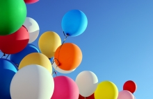 https://www.shutterstock.com/image-photo/multicolored-balloons-city-festival-on-blue-573705115?src=xfG3eO9bJlm4hVAqFAu79A-1-3