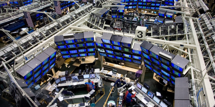 Cboe Exchange Puts Brakes on Bitcoin Futures Listing - CoinDesk