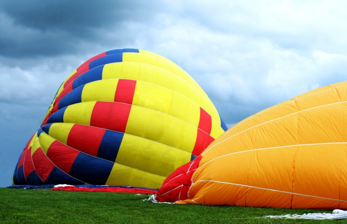 https://www.shutterstock.com/image-photo/hotair-balloon-17456851