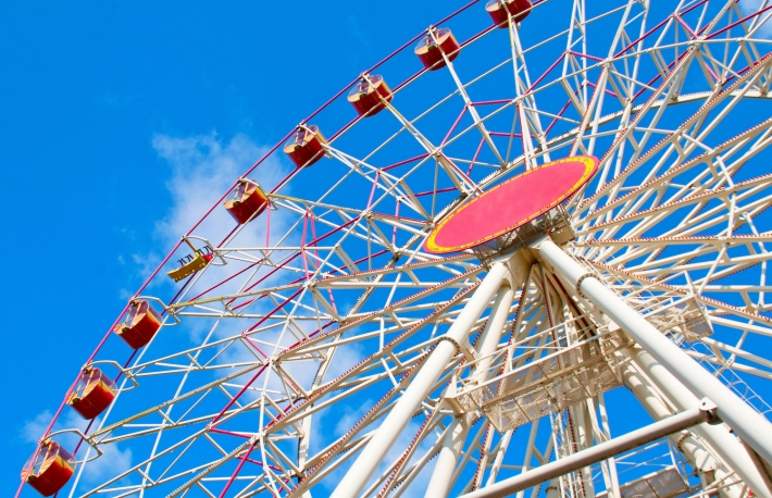 https://www.shutterstock.com/image-photo/big-dipper-carousel-against-blue-sky-88255027?src=zP49PF3ikGqIIk28Y_Yy1g-1-0