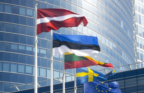 https://www.shutterstock.com/image-photo/flag-european-union-baltic-countries-latvia-634849430?src=library
