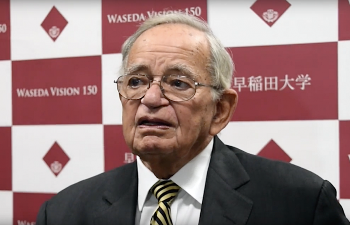 Via Waseda University   https://www.youtube.com/watch?v=bm9fovLTSNk