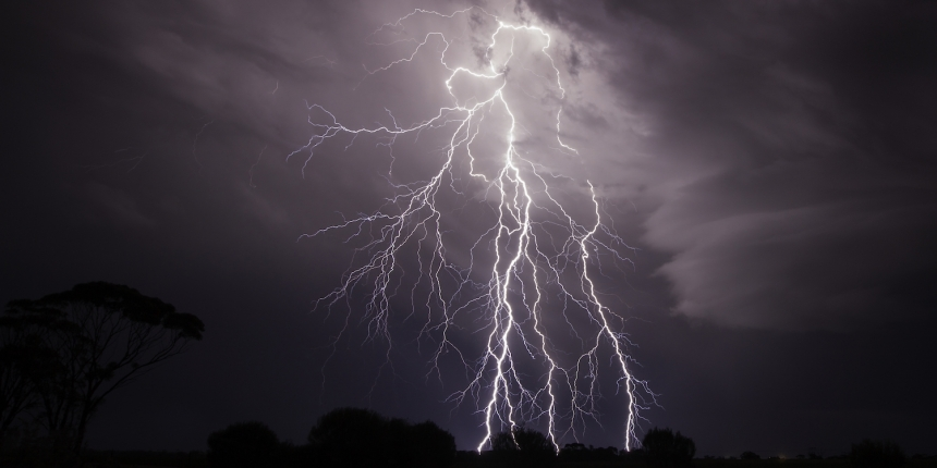 Electrum Wallet Is Adding Support for Bitcoin's Lightning Network