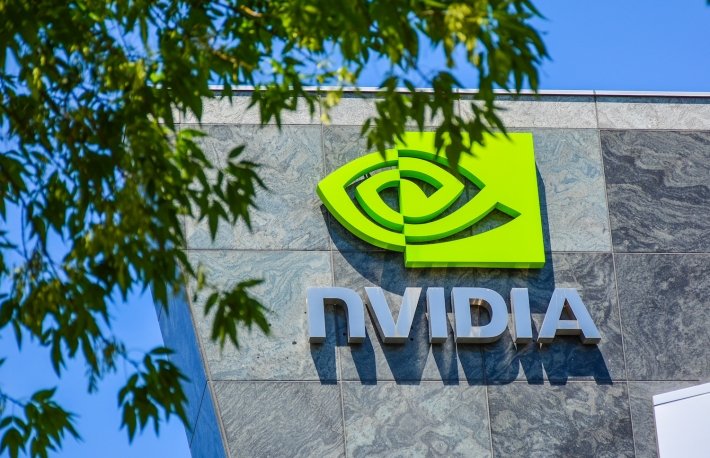 NVIDIA Lawyers Dismiss Investors' Crypto Mining Doc Requests: Report
