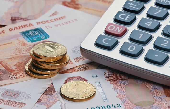 https://www.shutterstock.com/image-photo/russian-ruble-currency-money-calculator-close-521823058?src=68tcs5CKTC59_sZO88BYOQ-1-91