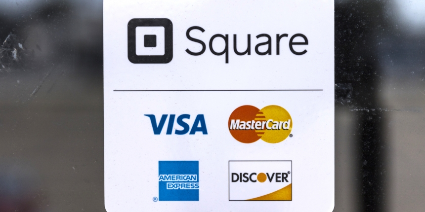 Is It Real?': Square CFO Speaks Out on Cash App Bitcoin Trial - CoinDesk