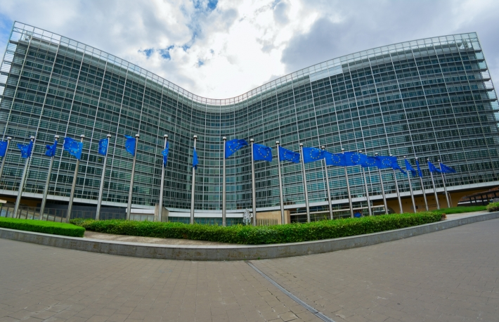 https://www.shutterstock.com/image-photo/berlaymont-building-headquarters-european-commission-brussels-221316613?src=cEv_Wp0TTPpp115KgcNPyg-1-30