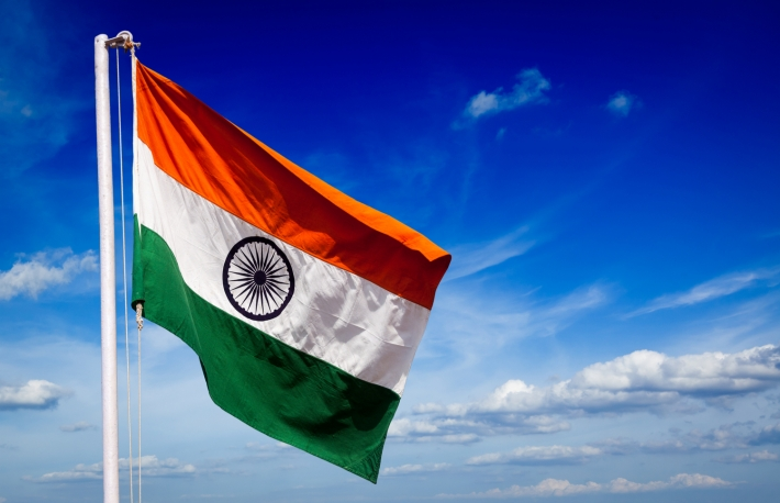 https://www.shutterstock.com/image-photo/india-indian-flag-blue-sky-134525195?src=7MZXIflhKq7EW4isLMv5qw-1-2