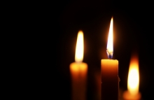 https://www.shutterstock.com/image-photo/candle-flame-isolated-on-black-520035028?src=GL6KLmjkBHShGgBIfptmfQ-1-10