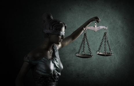 https://www.shutterstock.com/image-photo/lady-justice-on-emerald-background-570949807?src=ANp_l8x3MzypCcz6HP4U3Q-1-2