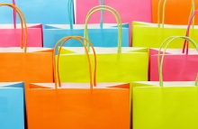 https://www.shutterstock.com/image-photo/close-colorful-paper-shopping-bags-296302730
