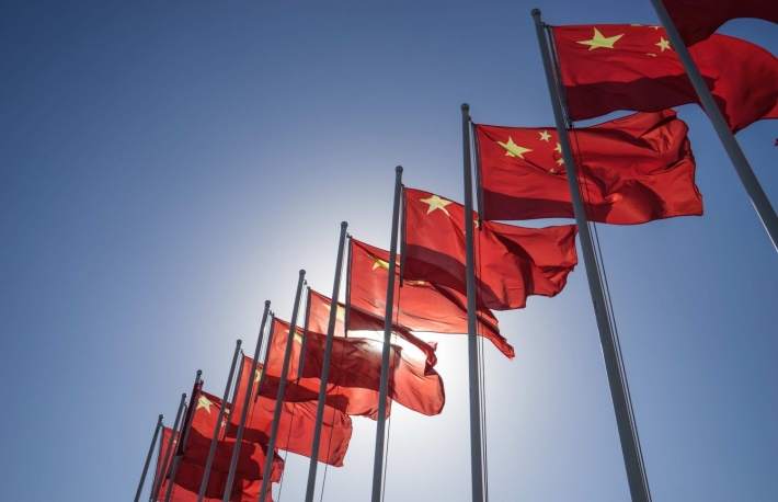 https://www.shutterstock.com/image-photo/china-flag-325058180
