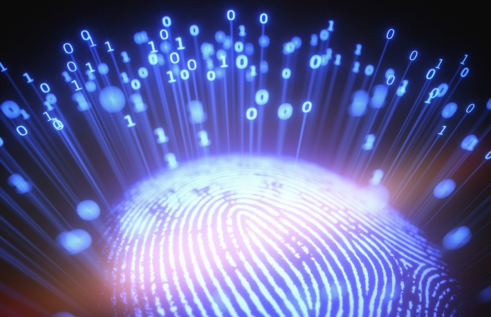 https://www.shutterstock.com/image-illustration/3d-illustration-fingerprint-emitting-binary-codes-667535023