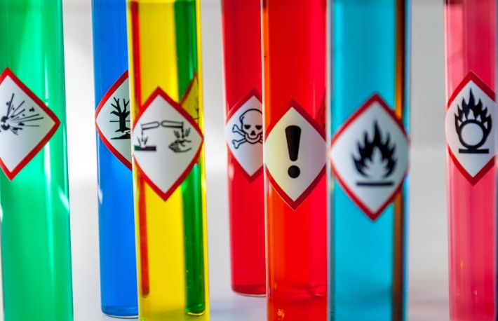 https://www.shutterstock.com/image-photo/chemical-hazard-pictograms-health-focus-418194403?src=yakEXO6D658UKoiok3u2Bw-1-59