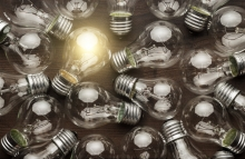 https://www.shutterstock.com/image-photo/glowing-bulb-uniqueness-concept-many-bulbs-261798209?src=tgkza5iZiROmiaVg7cSQLA-1-35