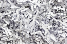 https://www.shutterstock.com/image-photo/abstract-background-shredded-paper-63660637