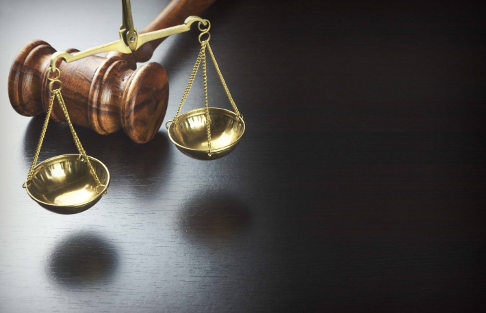 https://www.shutterstock.com/image-photo/judges-gavel-scale-justice-on-black-408082708