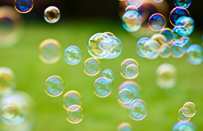 https://www.shutterstock.com/image-photo/rainbow-bubbles-bubble-blower-116944522?src=ceZPenrPW2ttwRiW8r-ghg-1-29