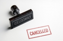 https://www.shutterstock.com/image-photo/rubber-stamping-that-says-cancelled-423626716?src=hu9bNvt1J-mH5_95j8POIw-1-2
