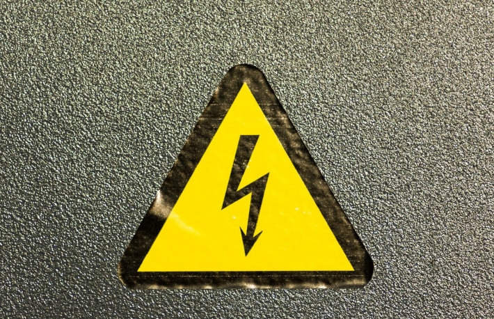 https://www.shutterstock.com/image-photo/yellow-triangle-black-lightning-sign-warning-575470219