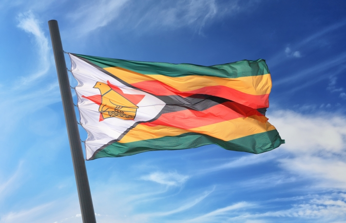 https://www.shutterstock.com/image-photo/flag-zimbabwe-against-background-blue-sky-603910874?src=jrUr7TsXmU1XiNAWCSAQBQ-1-0