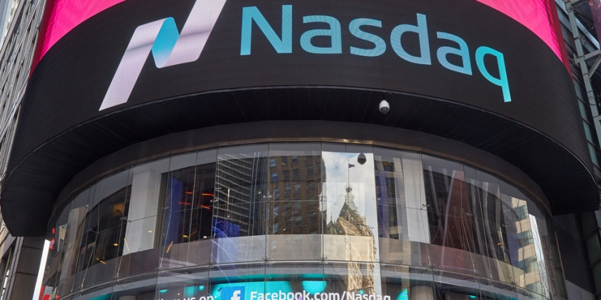 Nasdaq Lists New Decentralized Finance Index Including MakerDao, 0x, Augur