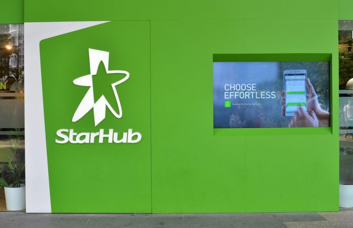 https://www.shutterstock.com/image-photo/singapore-may-01-2017-sign-starhub-631384847?src=UFRhdb2avV5i39yic31m1A-1-0