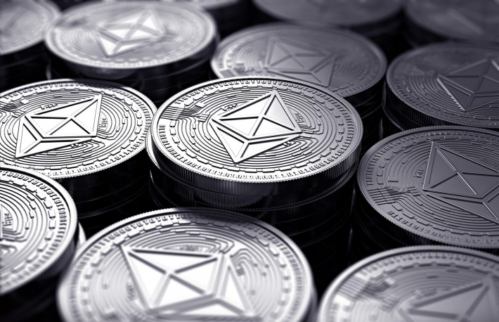 https://www.shutterstock.com/image-illustration/ethereum-coins-eth-blurry-closeup-new-679842019?src=Ha4liPIeLdOGS9rFb0Tlzw-1-68