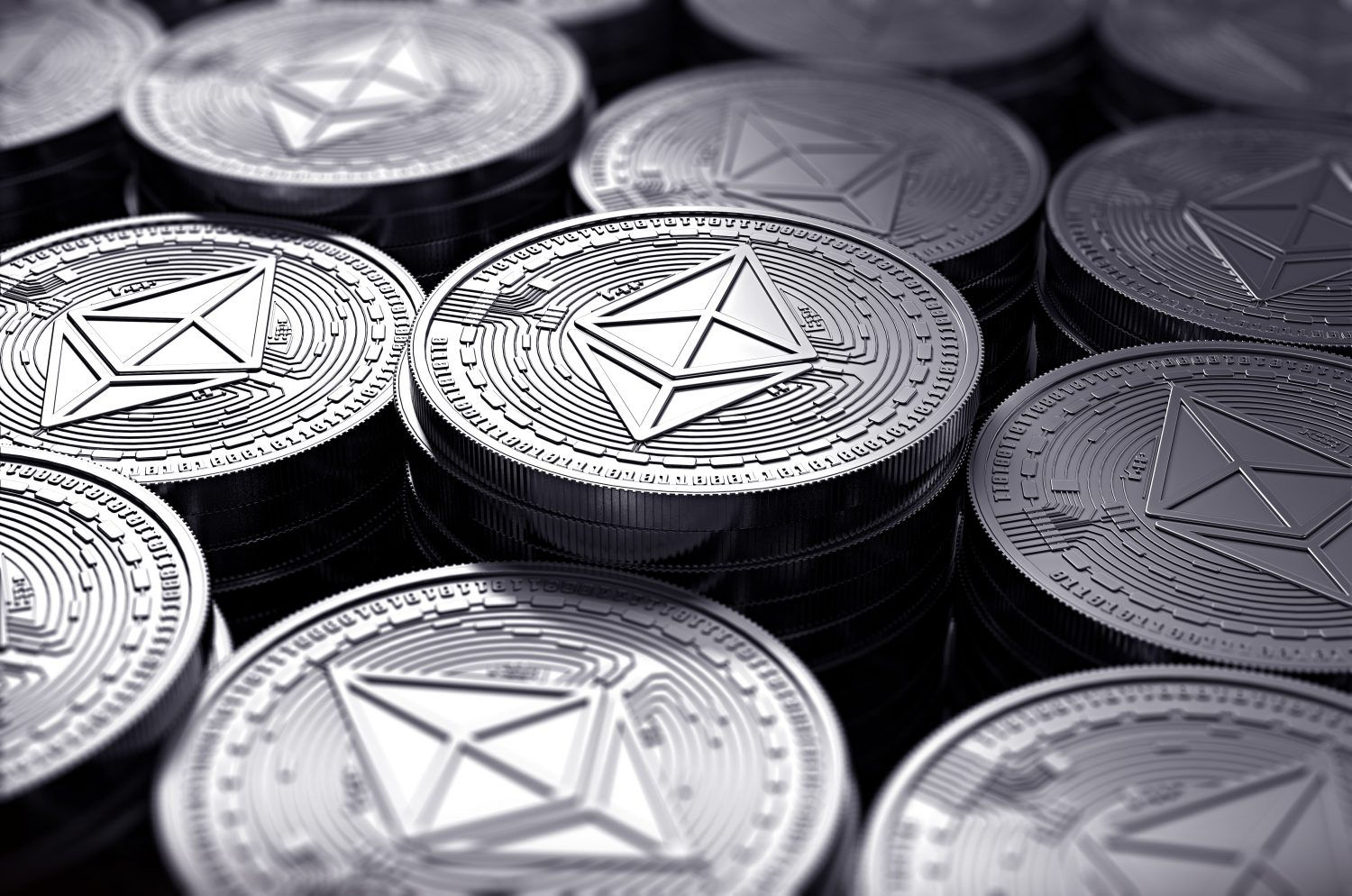 ethereum, coins