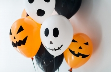 https://www.shutterstock.com/image-photo/holidays-decoration-party-concept-bunch-scary-719691304
