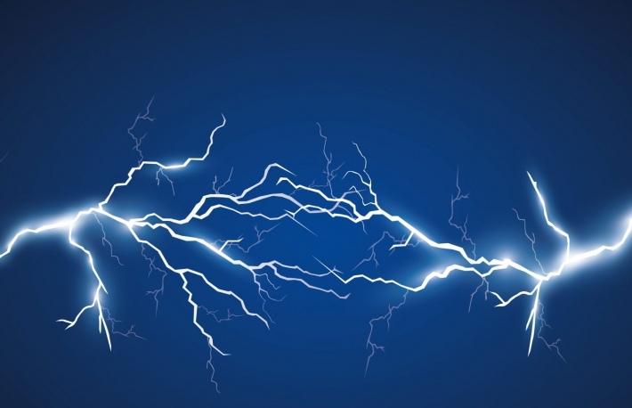 https://www.shutterstock.com/image-vector/lightnings-set-745795339