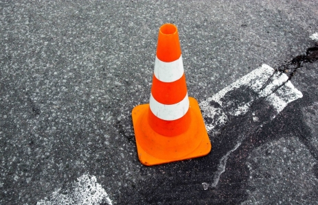 https://www.shutterstock.com/image-photo/traffic-cone-on-asphalt-surface-partly-276800093?src=uG4M3uCN2fWjbDfZbDxQqQ-1-30