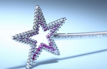 https://www.shutterstock.com/image-photo/tiara-star-shaped-wand-107508161