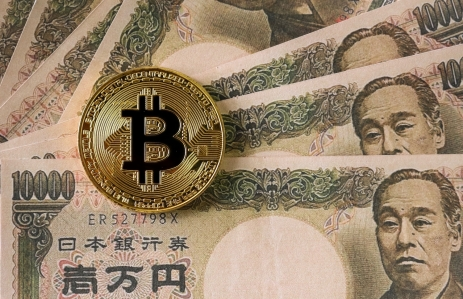 https://www.shutterstock.com/image-photo/golden-bitcoin-on-yen-japan-banknote-717343393?src=WYGBkZdJKT2oJ-U5_JJA3A-1-0